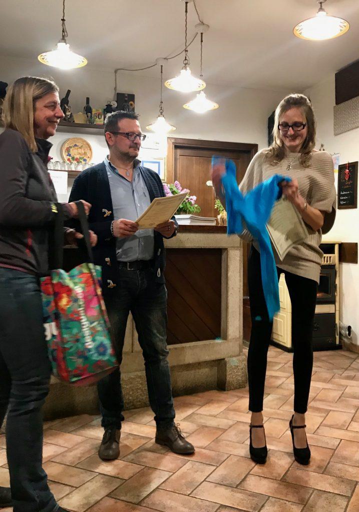 cgeb cena corso speleo 2019 IMG_7352