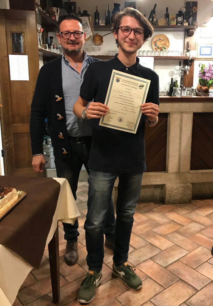 cgeb cena corso speleo 2019 IMG_7360