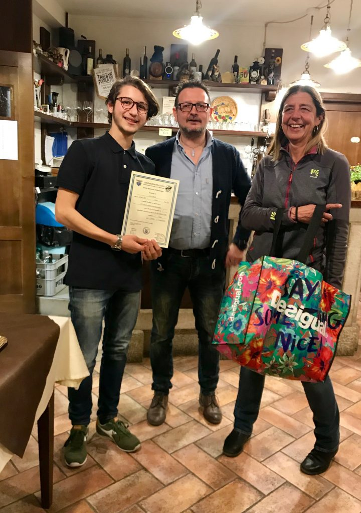 cgeb cena corso speleo 2019 IMG_7361