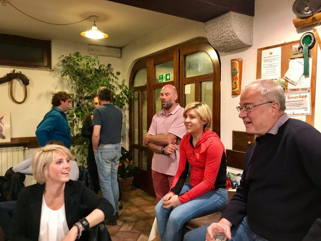 cgeb cena corso speleo 2019 IMG_7378