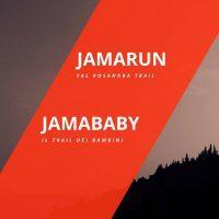 jamarun jamababy 2019 X SITO