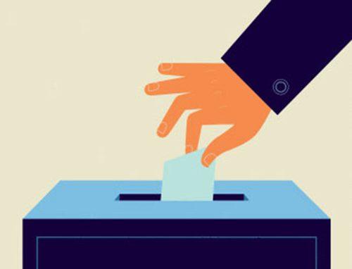 urne-elezioni