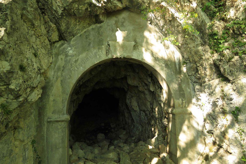 19-04-20 TAM ricognizione Sabotino da San Mauro_179
