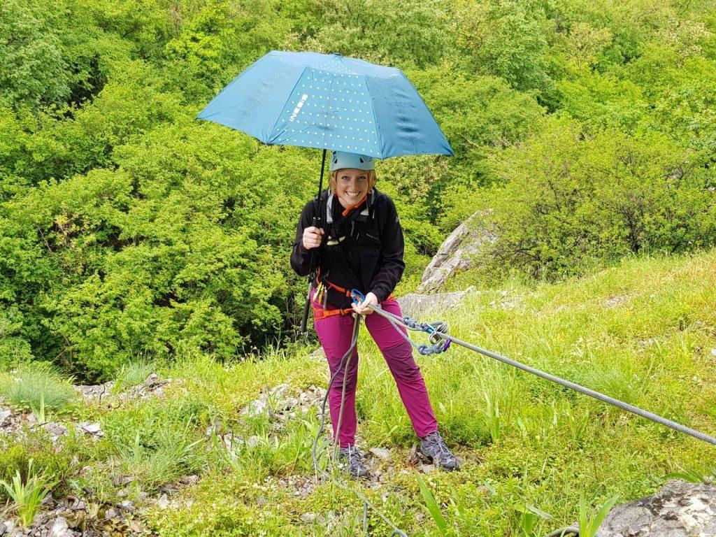 comici corso ar outdoor pioggia 2019 01