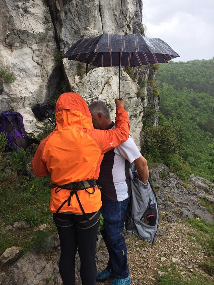 comici corso ar outdoor pioggia 2019 14