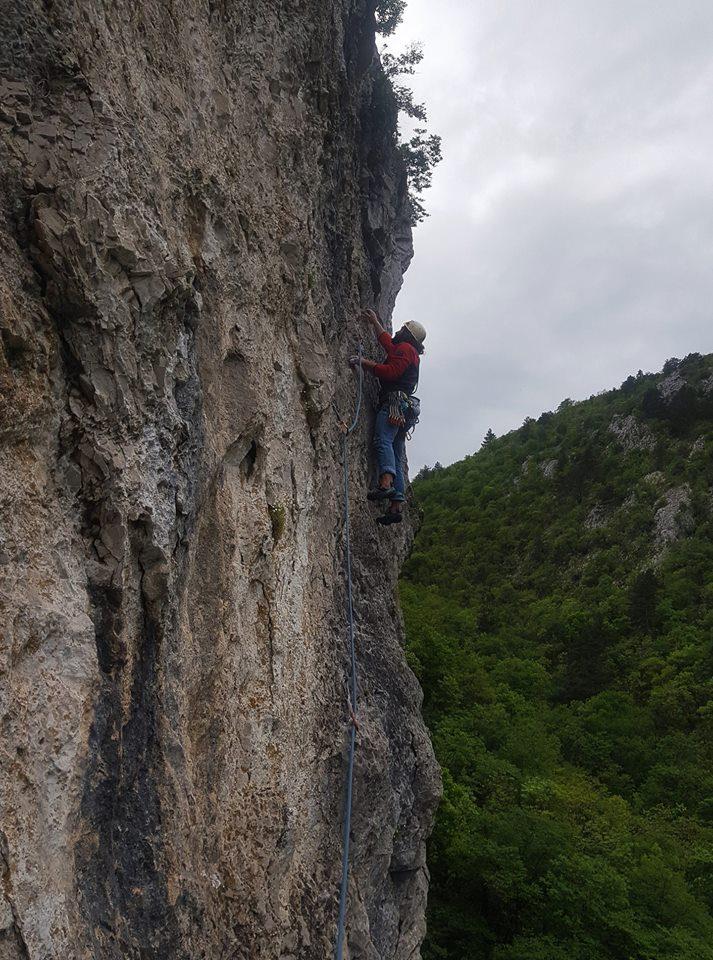 comici corso roccia 2019 02
