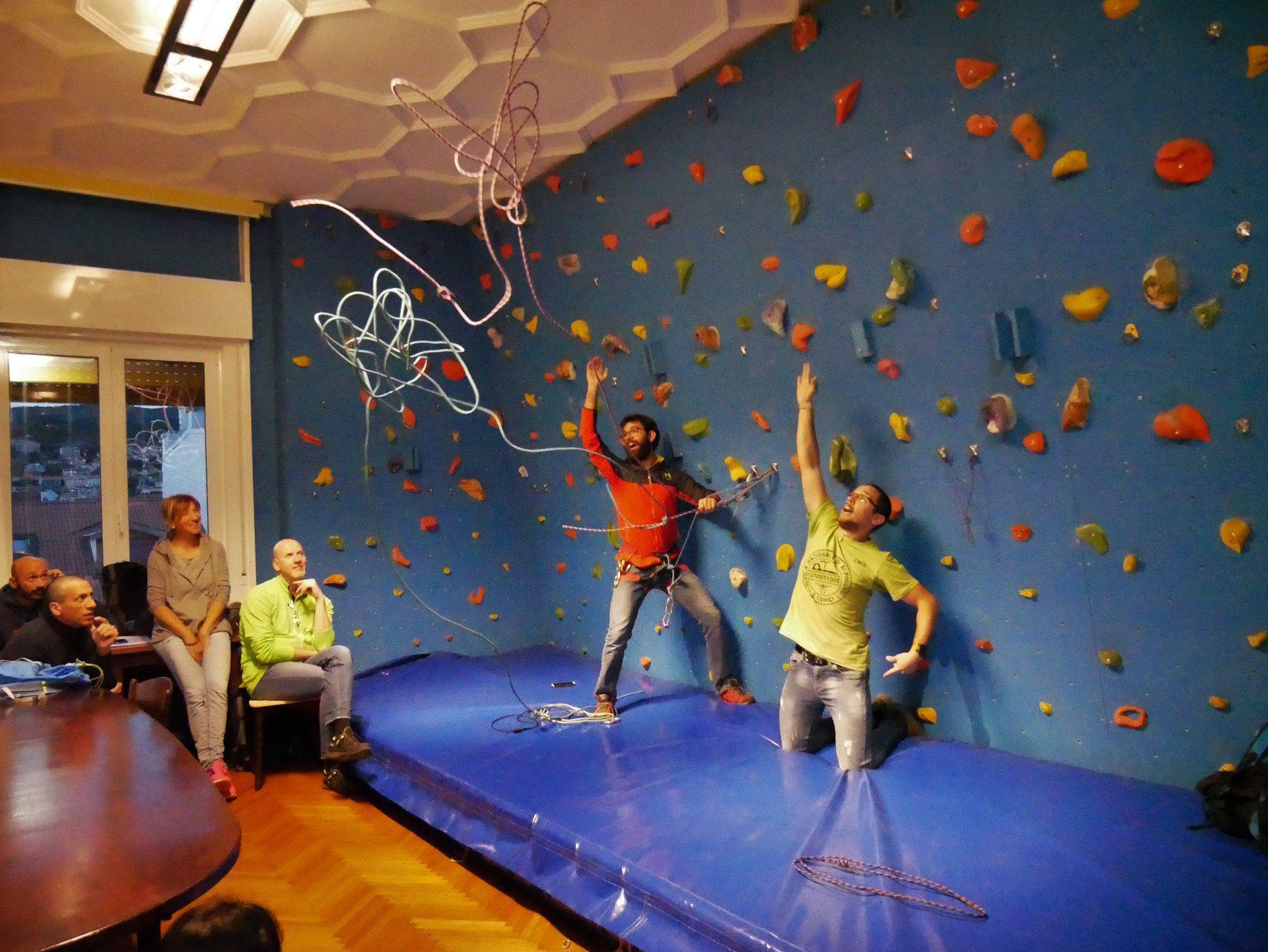comici indoor roccia 2019 01
