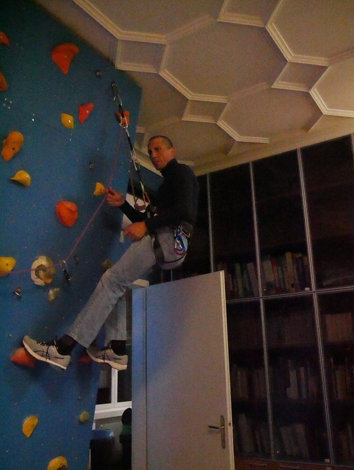 comici indoor roccia 2019 05