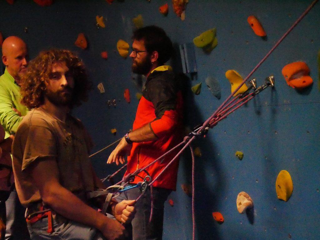 comici indoor roccia 2019 09
