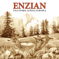 Cover-Enzian-1