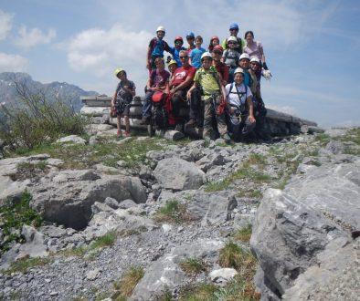 DSCN0922 gruppo
