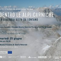 MFSN_Invito pres volume Geoparco_IT