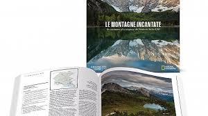 biblio libro presentazione