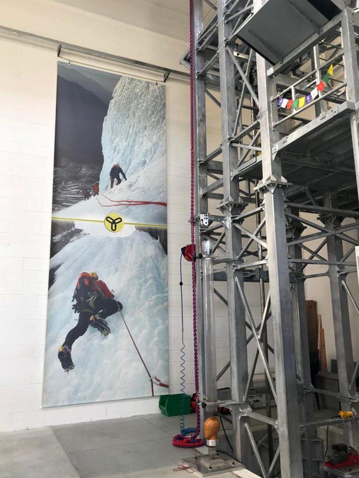 sci alp IMG_8193