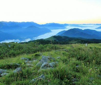 tam Monte-Matajur-alba