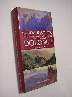 biblio Dibona-GUIDA-INSOLITA-AI-MISTERI-AI-SEGRETI
