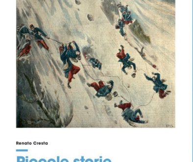 biblio Storie_valanghe-cover_d79d216673