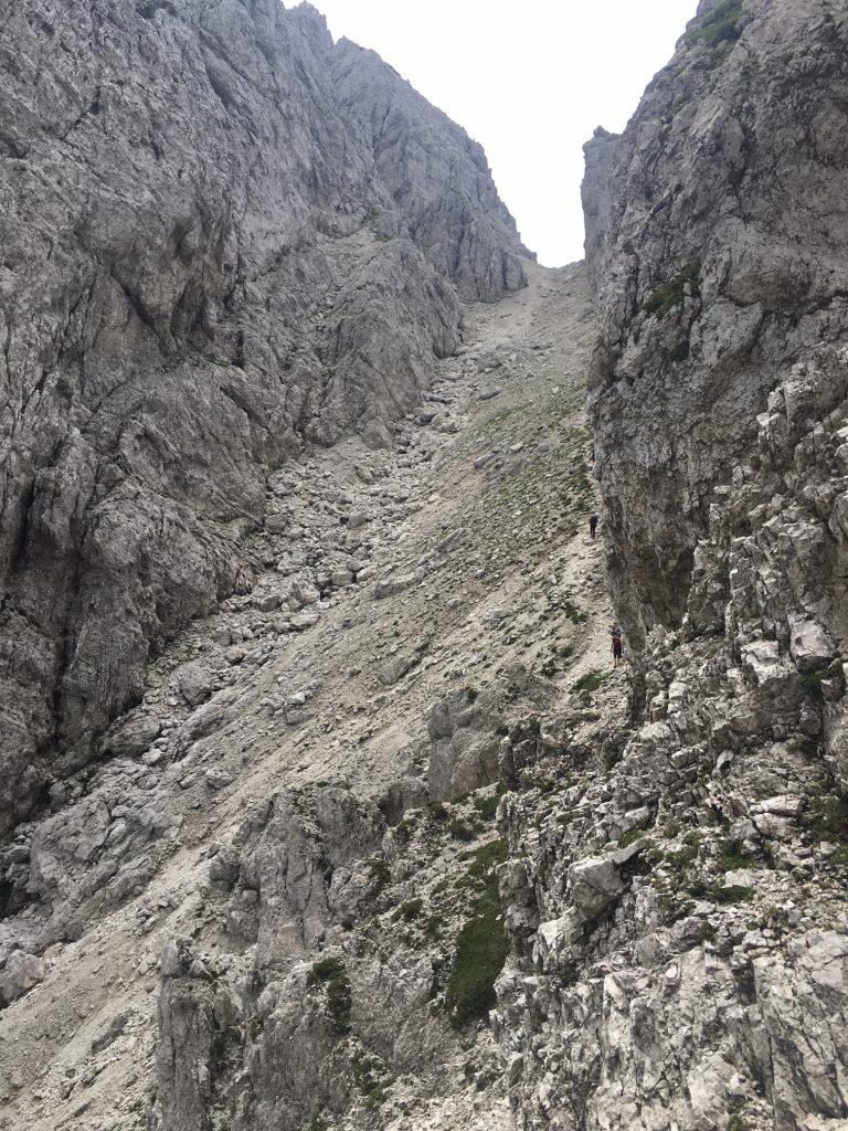 c esc Creta Grauzaria IMG_2816