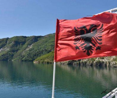 cgeb albania lug 2019 01
