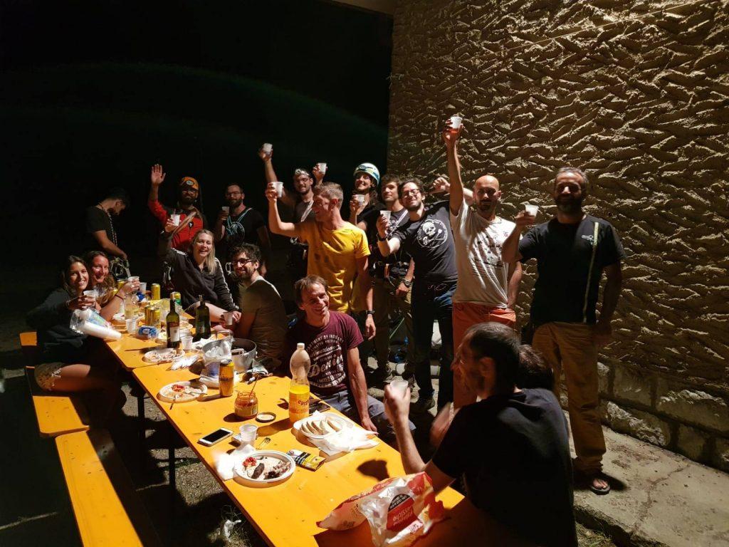 corsari festa 2019 013