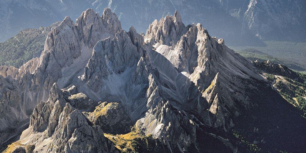 012-via-ferrata-merlone–cima-cadini-nordest–2788-m—gruppo-dei-cadini–via-ferrata-cadore-belluno-alto-adige