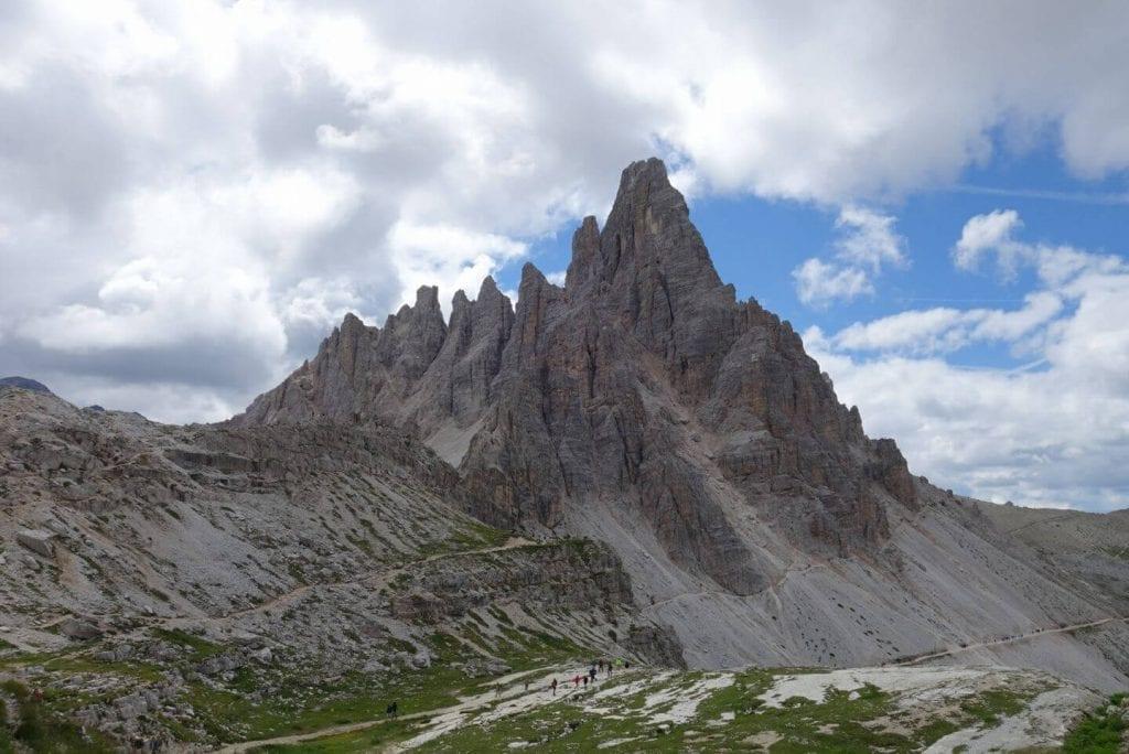 Ferrata-Innerkofler-De-Luca-Paterno-Monte-Paterno
