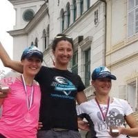 cim NICOL-GUIDOLIN_HG-IDRJIA-TRAIL_PODIO