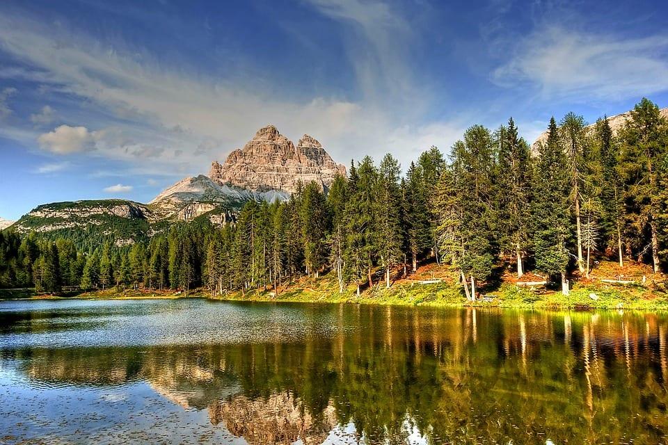 cim lago-antorno-3672617_960_720
