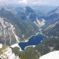 jerebica da sito www.lepote-slovenije.si