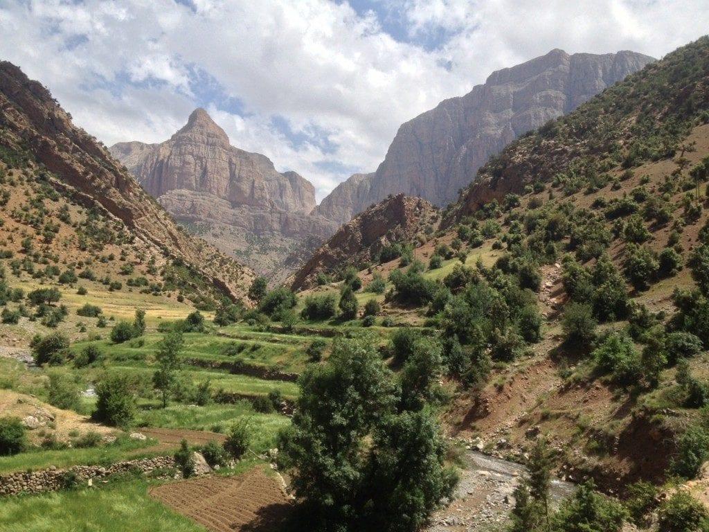 taghia marocco climbmorocco.com