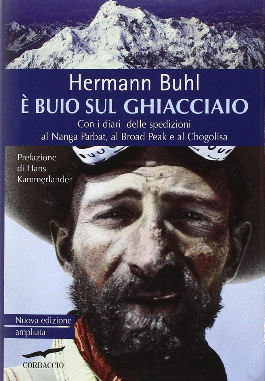 biblio libro buhl cover