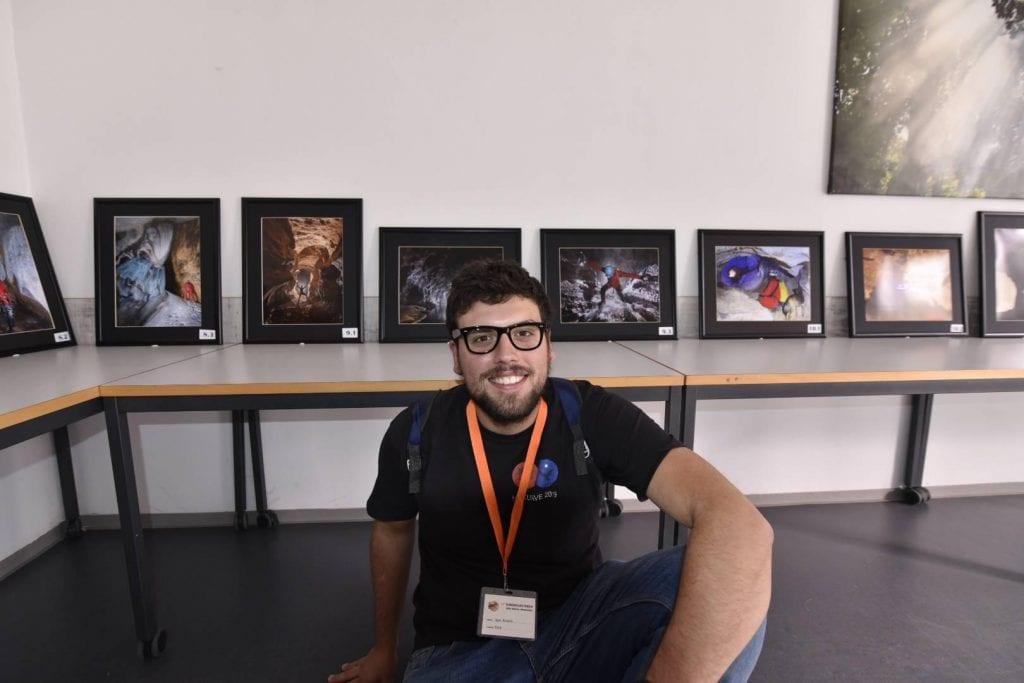 cgeb foto Igor ardetti premiata 2019 02