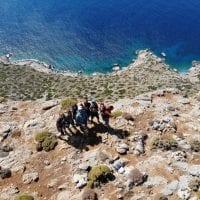 corsari grecia 2019 10