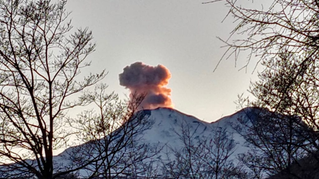 gars vulcani cile 2019 IMG_9559