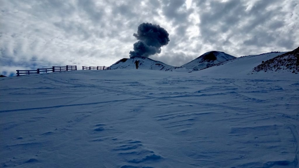 gars vulcani cile 2019 IMG_9562