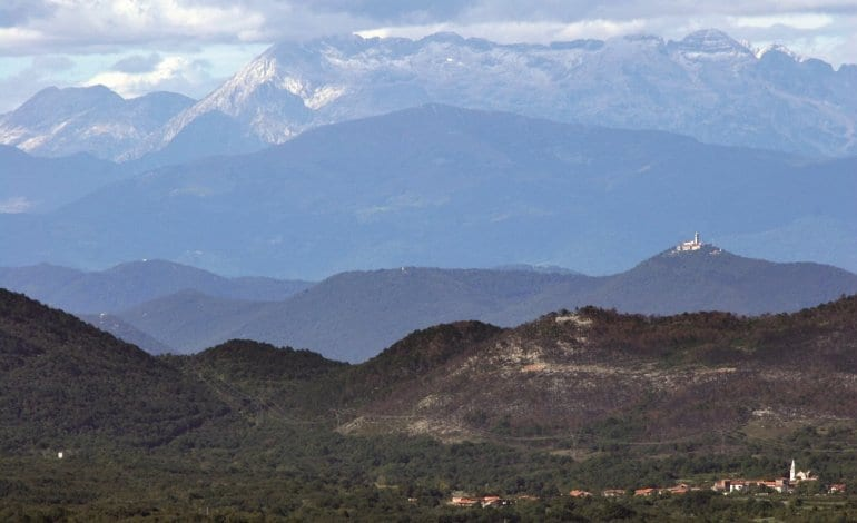 monte-lanaro–770×470