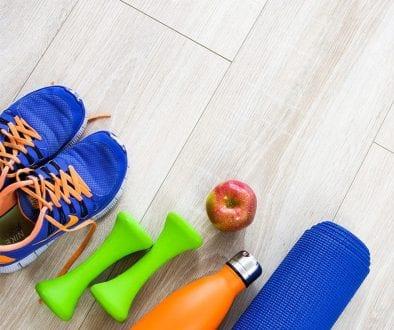sci cai foto corso ginnastica quadrata