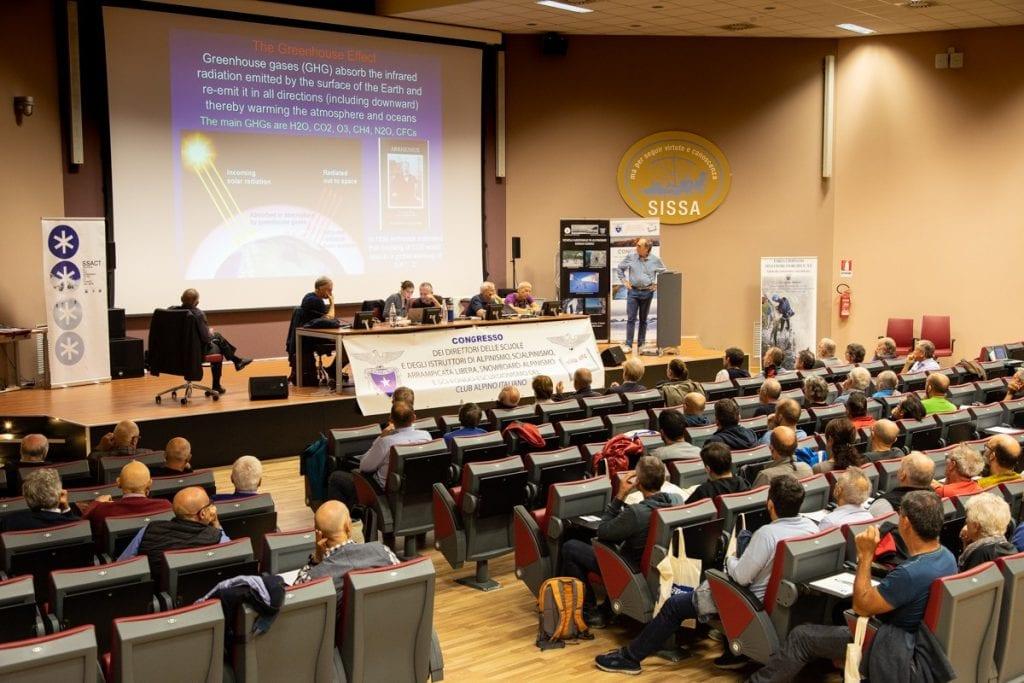 07 congresso valenti sala
