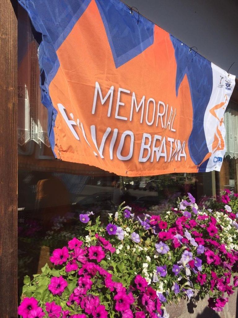 CIM memorial bratina 2019 IMG-20190921-WA0046
