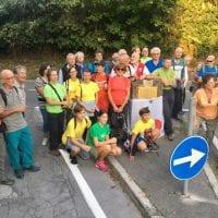 c esc sentiero italia 2019 01