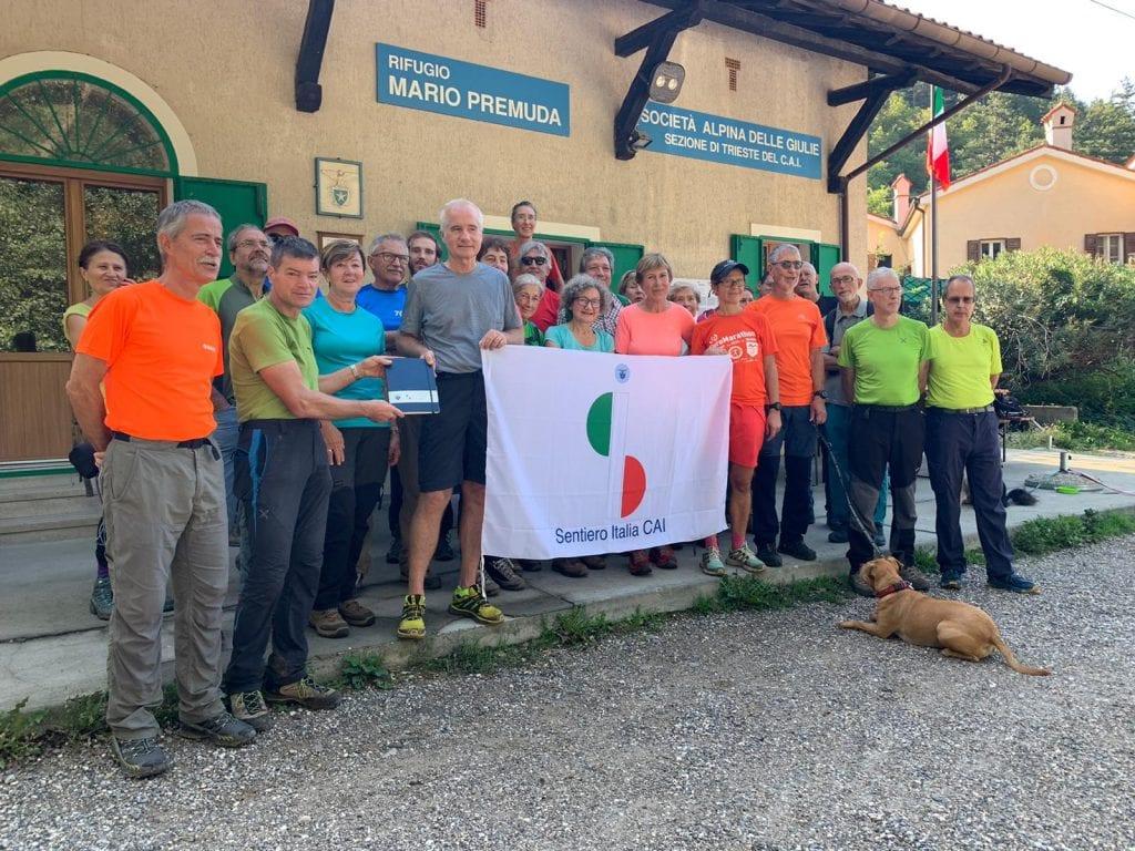 c esc sentiero italia 2019 01 a