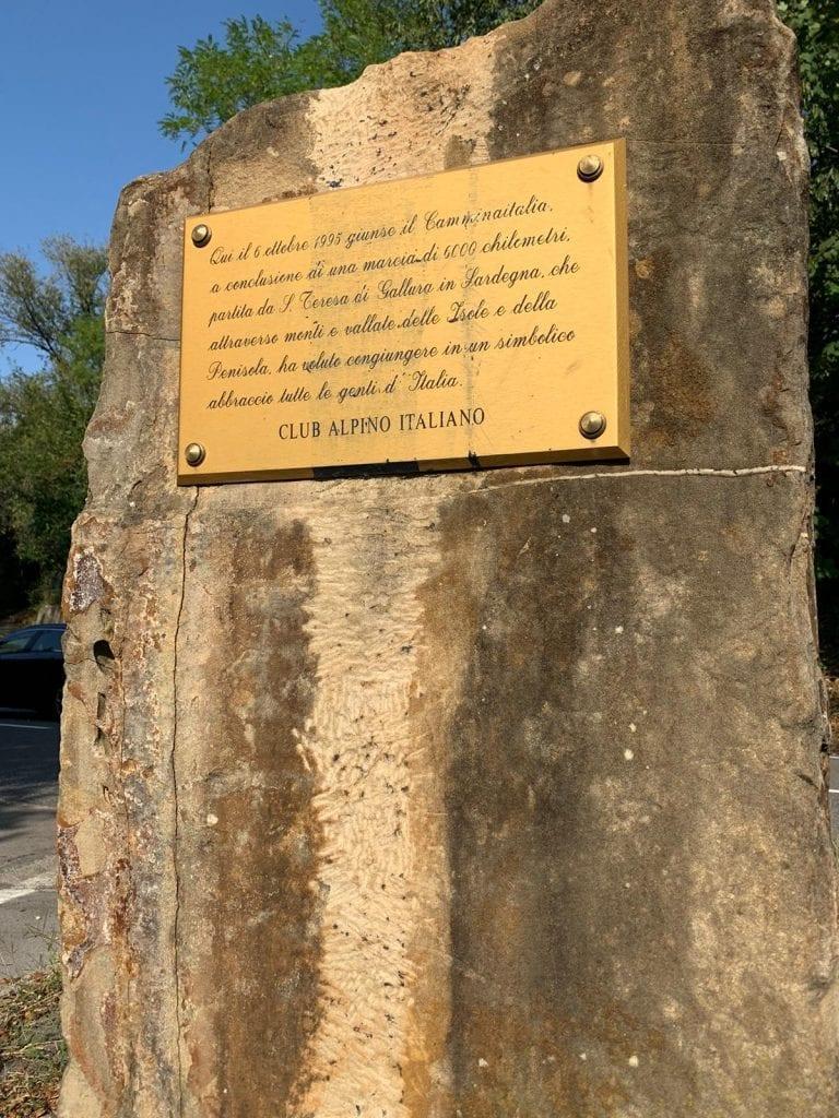 c esc sentiero italia 2019 03