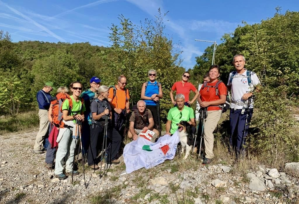 c esc sentiero italia 2019 IMG_0325