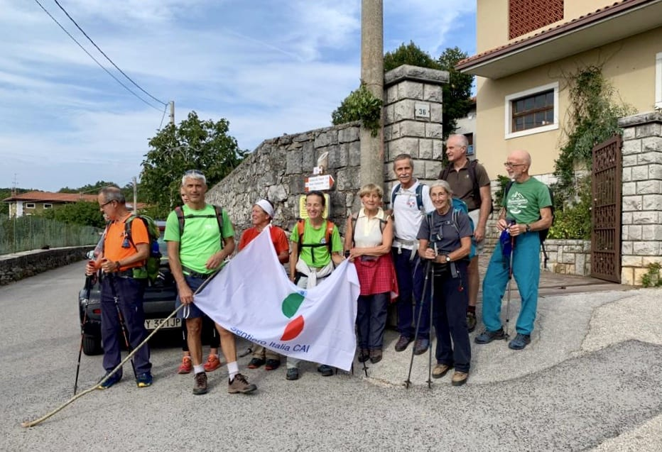 c esc sentiero italia 2019 IMG_0326