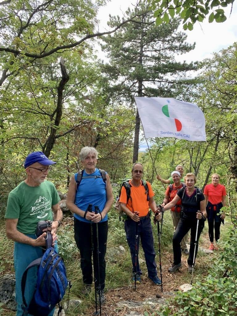 c esc sentiero italia 2019 IMG_0327