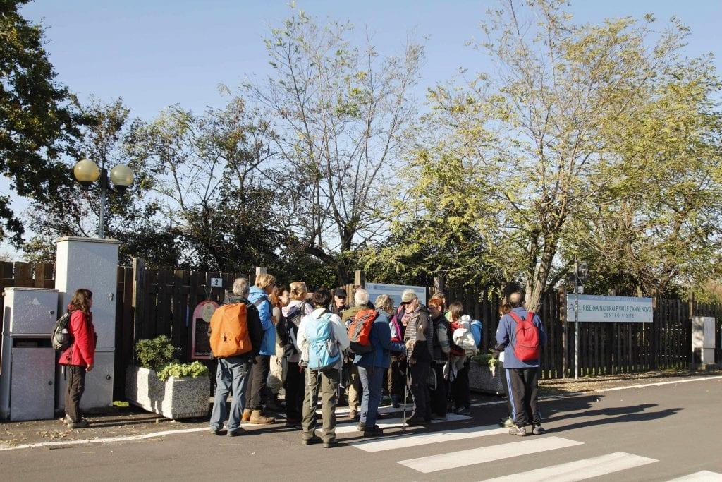 19-11-10 TAM Marano Val Cavanata_199