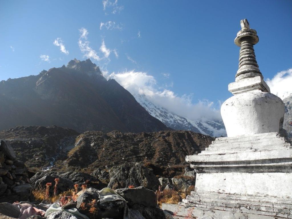 ONC Meng Nepal 2019 DSCN8474