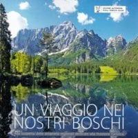 biblio cover boschi fvg