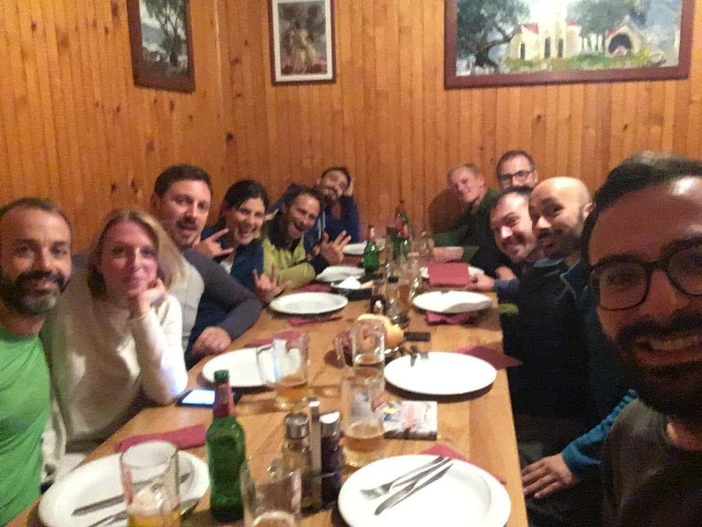 corsari paklenica nov 2019 23