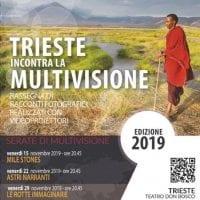 multivisione 2019 locandina